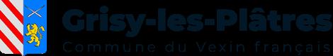 Grisy-les-Plâtres